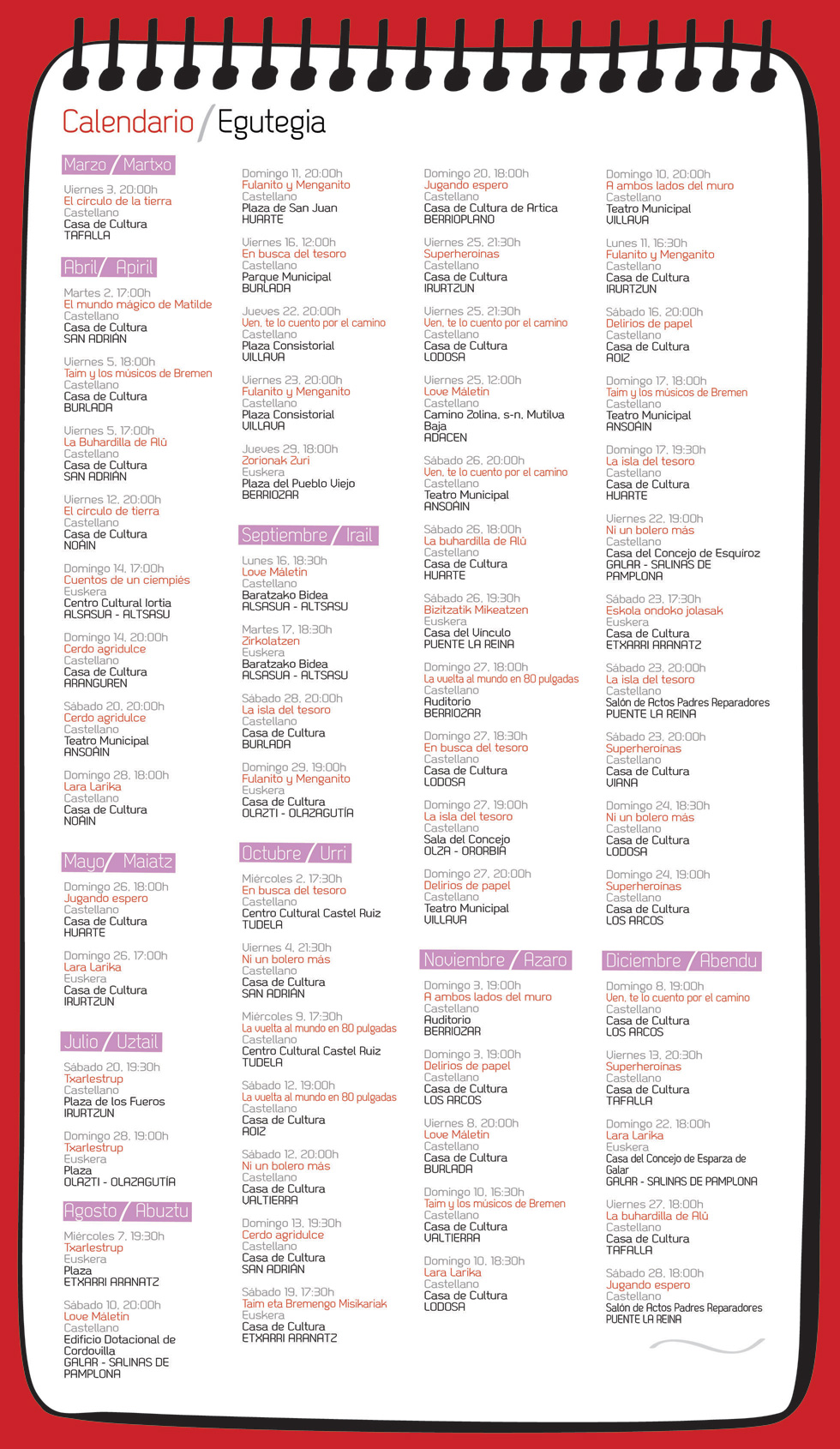 calendario-web-montaje-980px