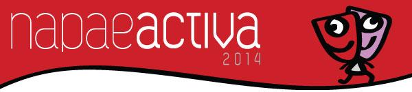 Napaeactiva2014