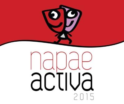 napaeactiva2015
